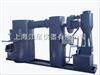 YXZY-L30/L100医疗废物无害化焚烧炉