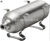 德国FESTO储气罐,费斯托储气罐CRVZS-0.1