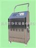 Dalian Ozone Generator