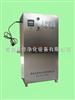 西安臭氧發生器,天津臭氧發生器