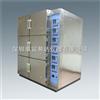 TOG80-6六箱式洁净充氮烤箱