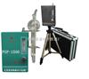 PSQ-1500常州普森供应 大气采样器