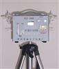 PSC-2000常州双路大气采样器 产品货真价实!