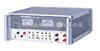 固纬GCT-630接地阻抗测试仪|GCT-630接地阻抗测试器|