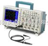 TDS2024C示波器,TDS2024C数字示波器|上海如庆专业代理TDS2024C示波器