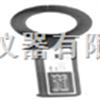 M197149泄漏电流钳形表()