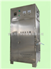 Ozone disinfection cabinet
