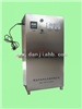 Ozone generator for food factory disinfection