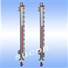 SC-UDZ-1磁浮子液位计