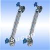 SC-UGB01玻璃管液位计