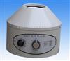 800-D800D电动离心机