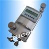 SC-YBS-WS高压压力校验仪