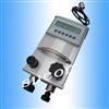 SC-YBS-WY智能压力校验仪