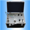 SC-YBS-WE智能压力校验仪