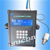 SC-YBS-DB多功能压力校验仪