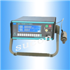 SC-YBS-DT智能数字压力校验仪
