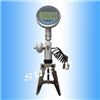 SC-YBS-CQ便携压力校验仪