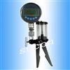 SC-YBS-CY便携式压力校验仪