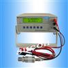 SC-YBS-WB数字压力校验仪