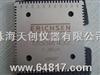 erichsen433湿膜测厚仪