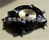 高温金相偏光热台-高温热台-冷热台-上海绘统光学仪器有限公司