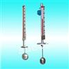 SC-UHZ/D顶装式磁翻板液位计