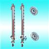 SC-UHZ/F防腐型磁翻板液位计