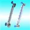 SC-UGB玻璃管液位计