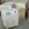 SF-150水泥细度筛析仪,水泥细度筛分仪,水泥负压筛