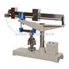 DKZ-5000水泥电动抗折试验机,水泥电动抗折机,电动抗折试验机
