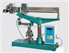 DKZ-6000数显式水泥抗折机,水泥电动抗折机
