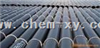 219聚氨酯泡沫保温管