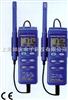 如庆特价供应CENTER313温湿度计|CENTER313温湿度计|CENTER313温湿度表|CENTER313温湿度计价格|