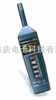 上海如庆特价供CENTER 315温湿度计|温湿度计CENTER 315|