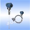 SC-GYS射频电容式液位计