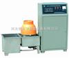 HBY-Ⅲ混凝土温度控制仪,标养室湿度控制仪,全自动温度湿度控制仪