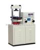 DYE-300混凝土抗折机,抗折抗压力机,混凝土抗折抗压试验机