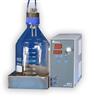 AP1-1泵吸收式自动进样器