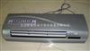 sw-011甘南壁挂式臭氧消毒机-甘南壁挂式空气消毒机-空气净化消毒机
