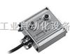 费斯托伺服气动定位控制器SPC200系列