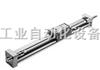 费斯托小型无杆驱动器DGC-8//DGC-12