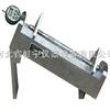 HSP-355混凝土膨胀仪,混凝土收缩仪,补偿收缩膨胀仪