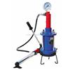 SY-2混凝土泌水仪,泌水仪,混凝土压力泌水仪