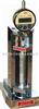 BC-Ⅱ数显水泥比长仪,水泥试件比长仪,混凝土试件比长仪