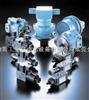 IPH-3B-10-20不二越齿轮泵IPH-3B-10-20现货