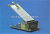 SA601膠帶初粘性測試儀