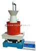 VBR-Ⅱ数显混凝土稠度仪,数显混凝土维勃稠度测定仪,数显砼维勃稠度仪