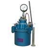 HC-7L混凝土拌合物含气量仪,拌合物含气量测定仪,含气量测定仪