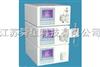 LC1010供应LC1010高效液相色谱仪