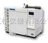 M182854微量硫专用分析仪(微量硫分析仪)